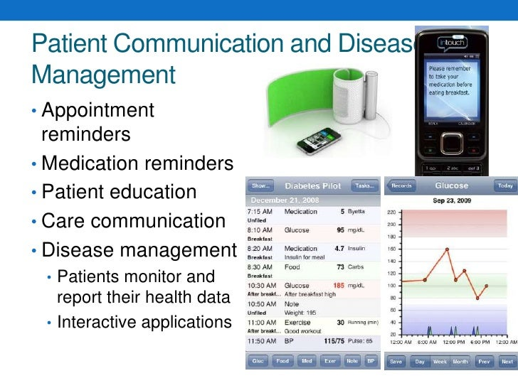 UIC Mobile Site Walkthrough<br />http://m.lib.uic.edu<br />