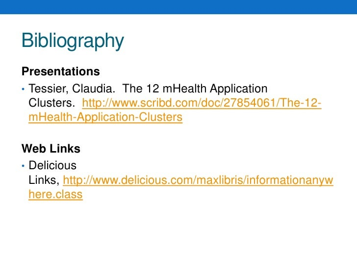 Research & Library Apps<br />Searching<br />PubMed Mobile Beta (website)<br />PubMed OnTap<br />Ready Reference<br />Epony...