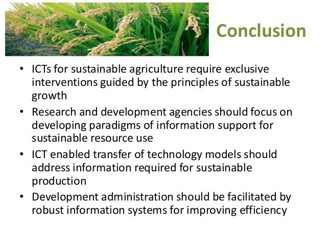 communication a tool for sustainable information Unified communications – higher productivity, lower emissions 14  the  benefits of a successful information and communications technology (ict)  sustainability strategy  wide range of technology tools and tailor-made features  for.