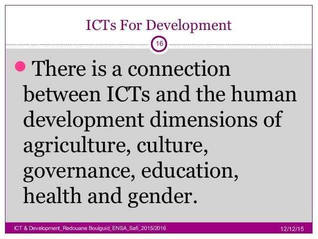 communication in development of human civilization The role of science and technology in society and governance toward a new contract between science and society kananaskis village, alberta (canada), 1-3 november 1998 executive summary of the report of the north american meeting held in advance of the world conference on science contents introduction science in transition communication.