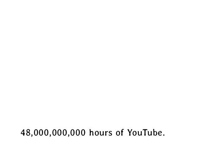 "1,000,000,000 x ""Gangnam Style""."