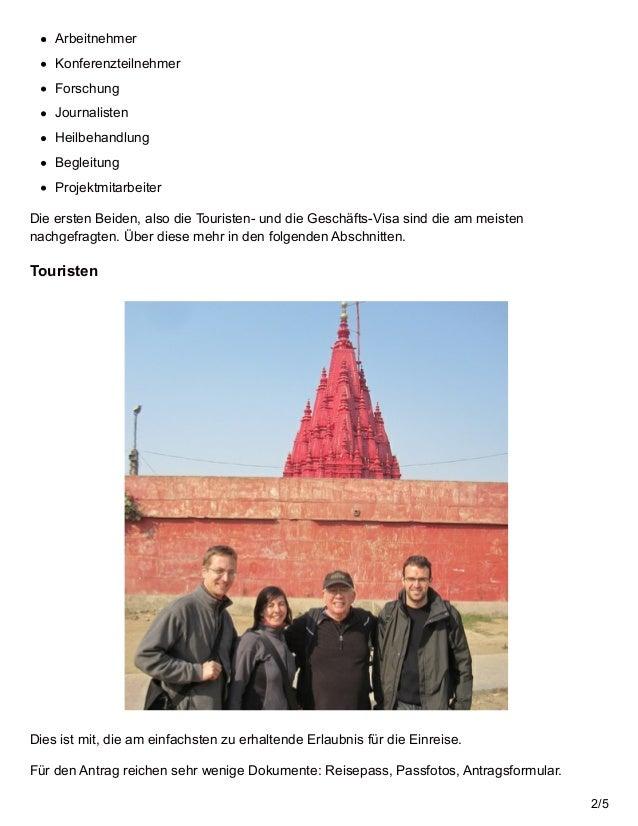 Arbeitnehmer Konferenzteilnehmer Forschung Journalisten Heilbehandlung Begleitung Projektmitarbeiter Die ersten Beiden, al...