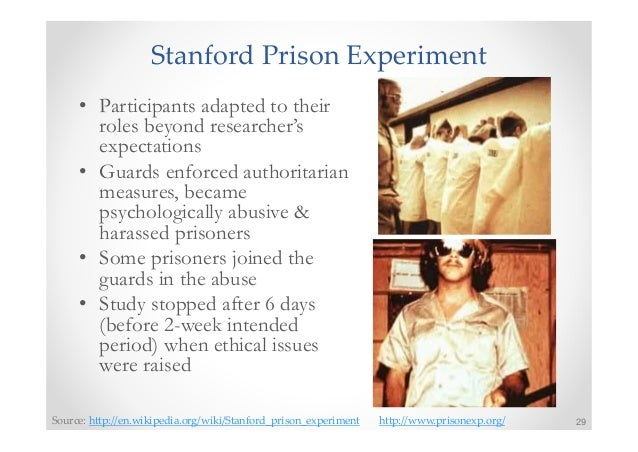 ethics of zimbardo prison experiment essay Stanford prison experiment academic essay paper , order was it ethical to do the prison study in the way that zimbardo conducted it you may have very strong feelings about whether the zimbardo study was moral.