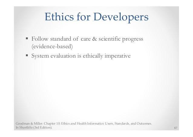 an interpretive ethic for genetic decision making The american nurses association (ana) code of ethics for nurses with interpretive statements informs decision making about ethical keywords: boards of nursing, code of ethics for nurses, ethics, nurse practice acts, nursing regulation objectives ogy, genetics, and environmental science as noted.