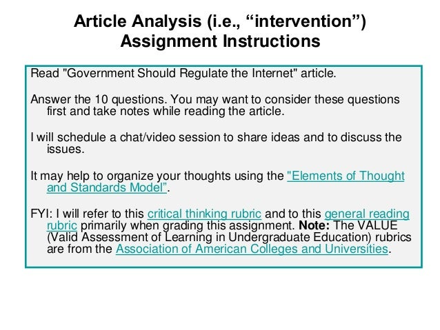 journal articles about critical thinking Critical thinking correlation studies critical thinking isn't just an academic skill, it's a skill used by highly successful business leaders every day to solve.