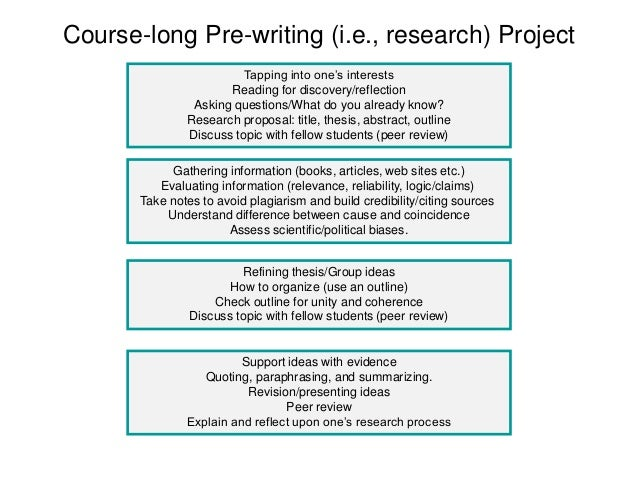 critical thinking research paper outline Writing a critical paper requires two steps: critical reading and critical writing  if  the purpose is to persuade, look for evidence, logical reasoning, contrary  has  been carefully studied, the critique can be drafted using this sample outline.