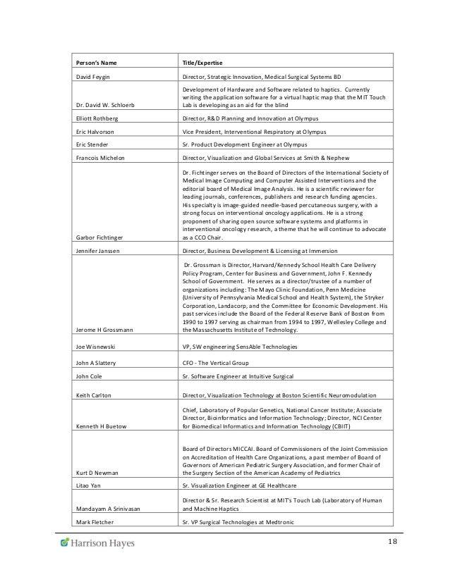 me and environment essay urdu language