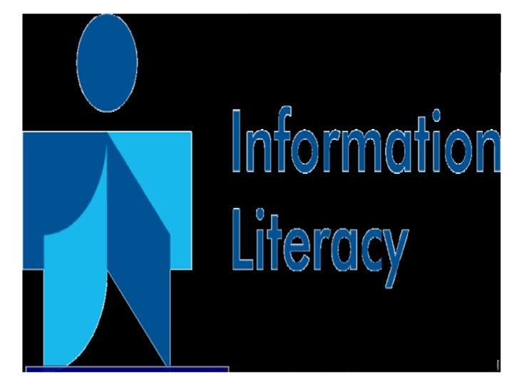 IL DeclarationsIL DeclarationsDip.LIS; BA(Lib.&Inf.Sci.) (NSW)