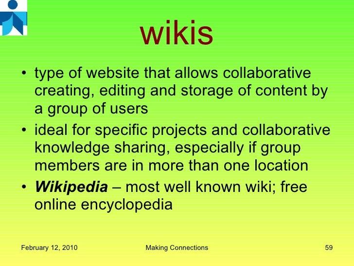 ideal teacher wikipedia