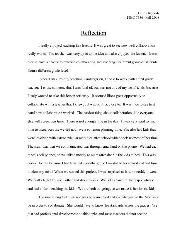 essays information literacy