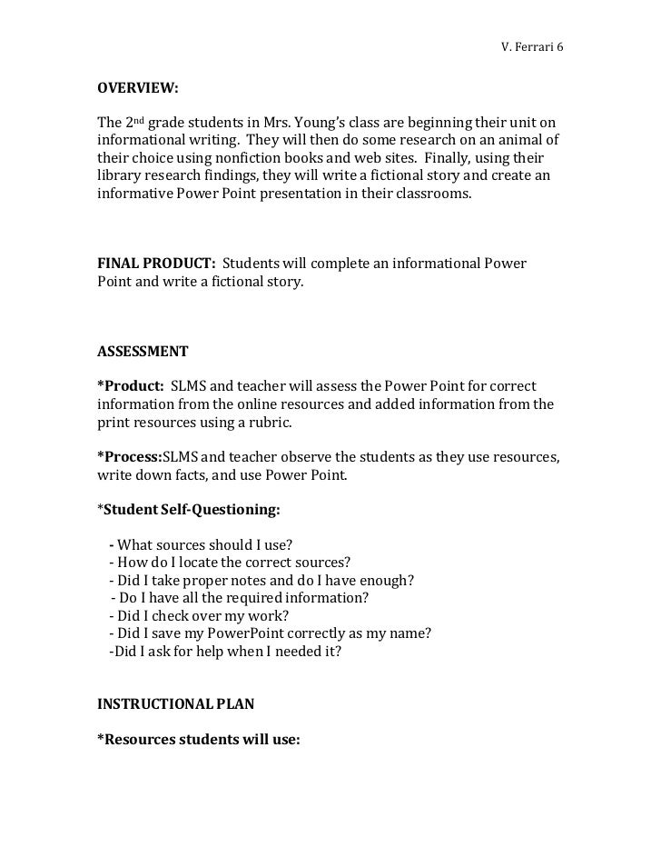 tesol course reflection paper Master of arts in teaching english as a foreign/second language (tefl/tesl)   this paper effectively forms a self-assessment during the course of study it.