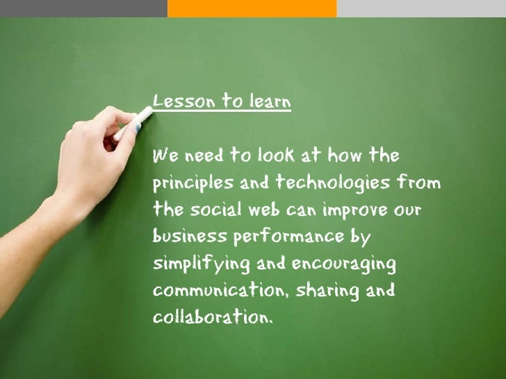 Knowledge work is unpredictable           Context      Ecosystem     Enterprise                  Knowledge-based          ...
