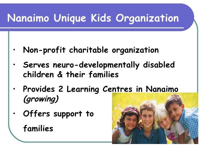 Mentor Information Mtg Presentation Slide 2