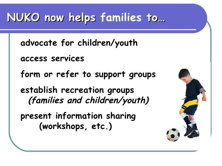 Mentor Information Mtg Presentation Slide 3