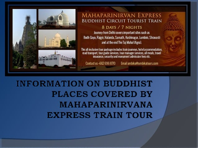 BodhGaya features Several Buddhist Relevant  Places which includes Bodhi Tree, Bodhi Sarovar  and MahaBodhi Temple. BodhGa...