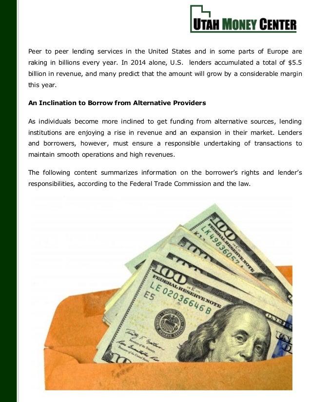 Capital one visa signature cash advance fee photo 3