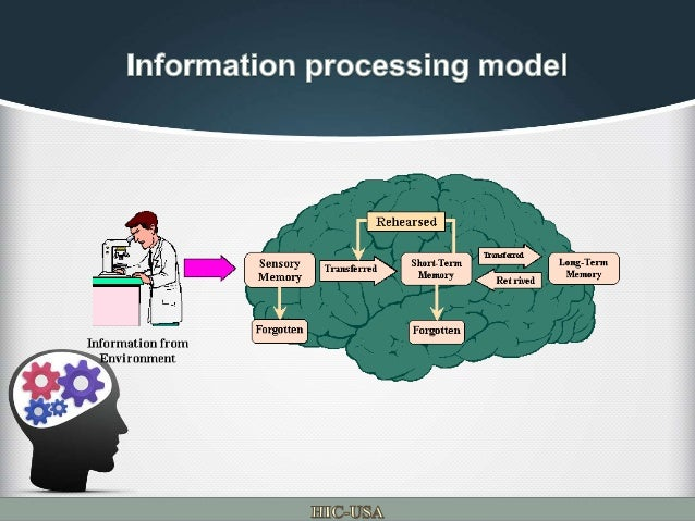 it information processing Cjkv information processing will help you understand how to develop web and other applications effectively in a field that many find difficult to master.