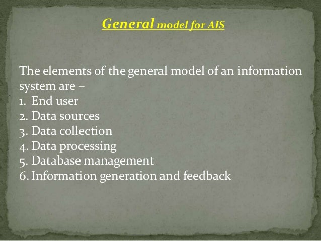 what is management accounting what are the sources of data how are the data used to make management  The other six general accounting principles are damn important, too, but if you're pondering another best method to acquire or receive data, you should also consider more efficient and optimal.