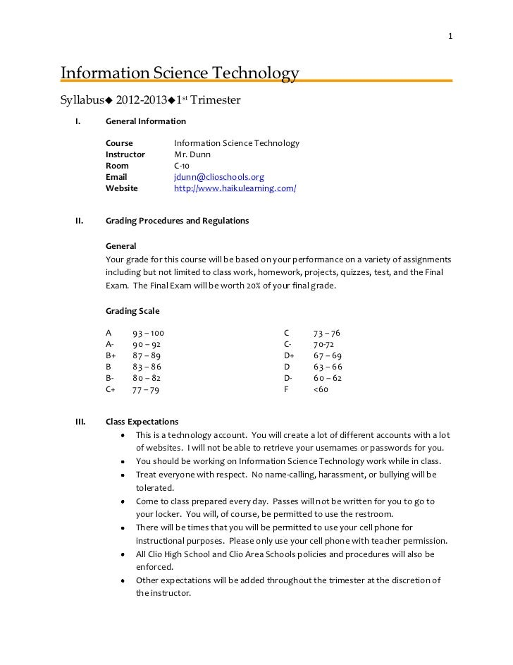infs 1602 course outline 2012 Here is the best resource for homework help with infs 1602 : infs1602 at  of  new south wales information systems infs 1602 - spring 2012 register now   2014 - course outline university of new south wales infs1602 infs 1602.