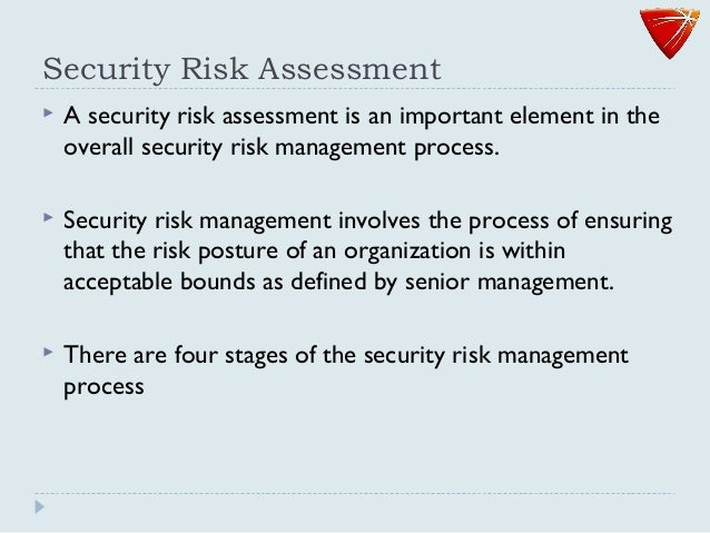 100+ Information Security Risk – yasminroohi