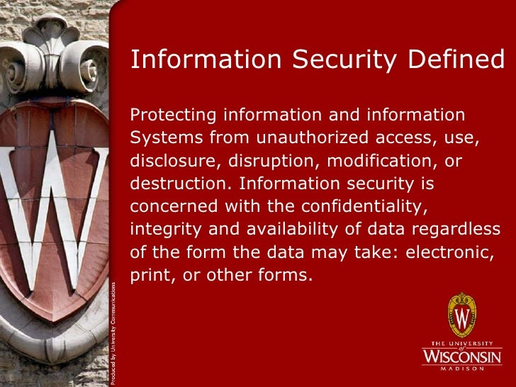 information security wallpaper - photo #14