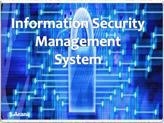 security management system A secuity management system (sems) allows airlines to take a comprehensice,  methodical and responsive approach to their overall security.