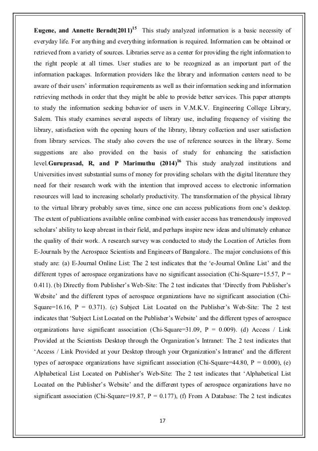a study of the information seeking behavior of undergraduate students essay Unt is a student-focused, public, research university located in denton, texas  as one of texas' largest universities, we offer 103 bachelor's, 86 master's and 38  doctoral degree programs within the university's 13  more information for future.