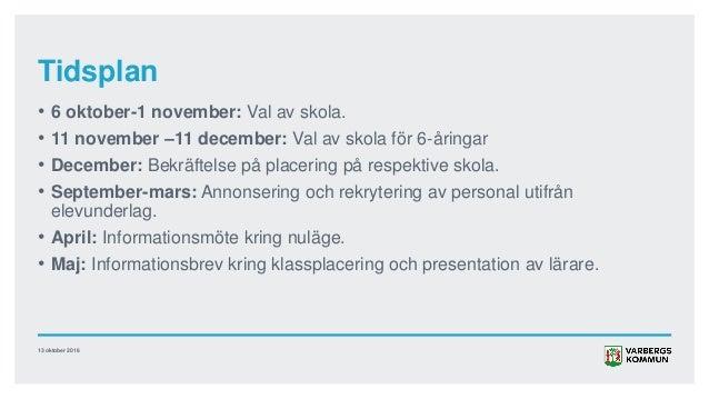 Dating guys online in Halmstad. Meet a guy in Halmstad