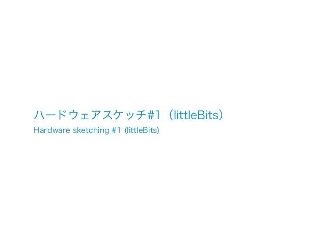 情報学基礎:エレクトロニクス Slide 3
