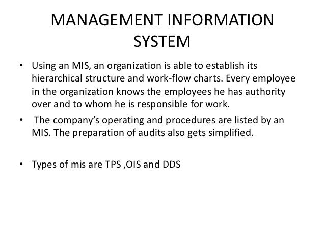 report on management functions Free functions of management papers, essays,  the writer of this memorandum state that this report aims to address the issue of information management within the .