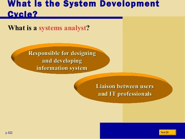 information system development Information systems development (isd) is analysed in this paper as asystemic work activity, using activity analysis and development (actad)as the theoretical framework isd is regarded here as the.