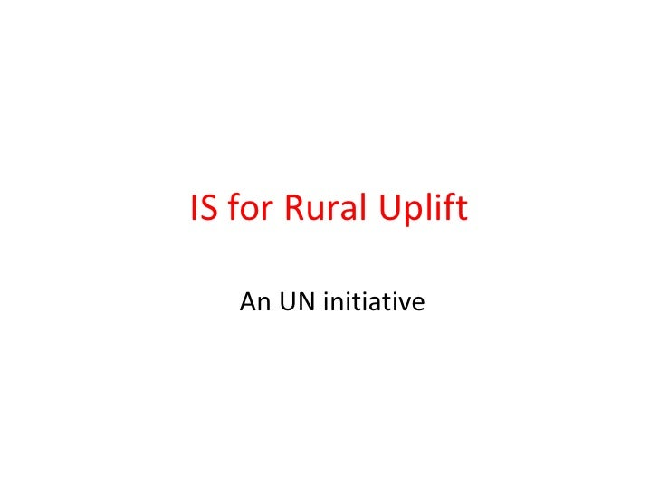 gyandoot community owned rural internet kiosks E-governance in india and its future information kiosks f) gyandoot: community-owned rural internet kiosks: a.