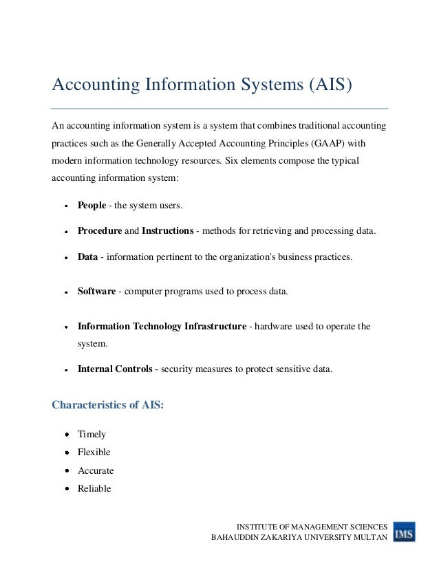 information systems assignment Question please give me a response to each discussion post telling me what you liked or disliked and provide any other alternatives to each provide me a half page on each discussion.