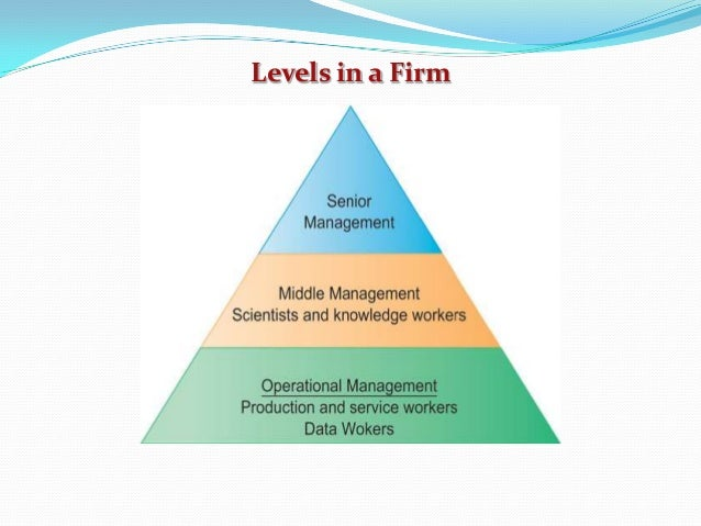 organizational dimensions of information the organizational Cmis 351 lesson 1 review questions  and technology dimensions of information  of the management and organizational dimensions of systems as well as the.