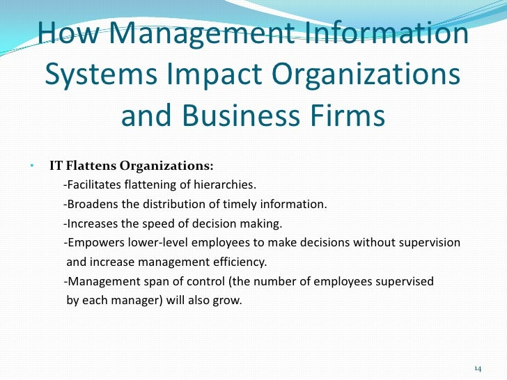 leadership and organization assignment 1 If you need this or another essay you may order it via myessays100@gmailcom additional information this assignment is an opportunity to demonstrate your.