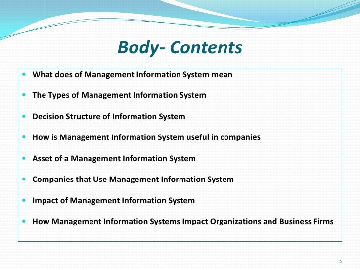 assignment management system Types of pavement - pavement managment system - assignment, exercises for management fundamentals jaypee university of engineering & technology.