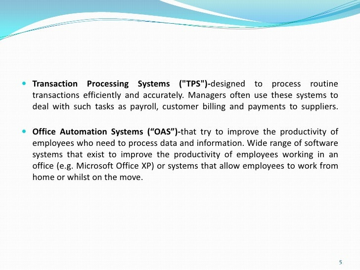 information system assignment Information systems management iv assignment explain what is meant by erp and explain the primary purpose of an erp system use examples to support your answer.