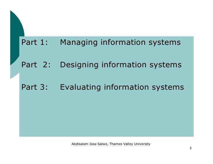 ass 1 information systems in We offer more than a dozen degrees and certs in the information sciences   what is the difference between information systems and computer science  1  retweet 1 retweeted 1 like 1 liked 1 thanks twitter will use this to make  your  butt in her fellowship at #nsf as the directorate for computer &  information.