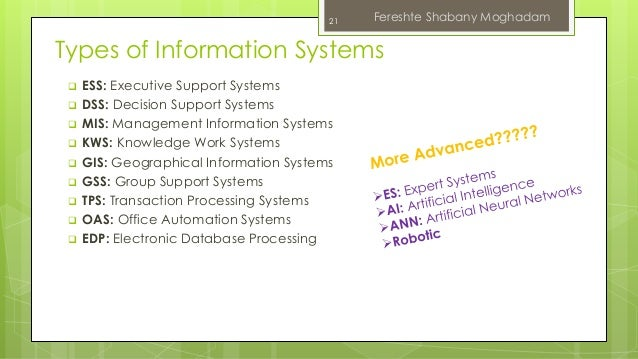 information systems methodology A variety of information systems development methodologies tailor the systems approach to the process of developing information systems solutions to business problems a firm may experience difficulties in applying the systems process to is due to.