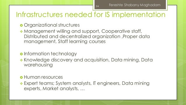 information systems development methodologies Methodologies guide development consistencies for efficient and effective system development projects and products  information systems development methodology.
