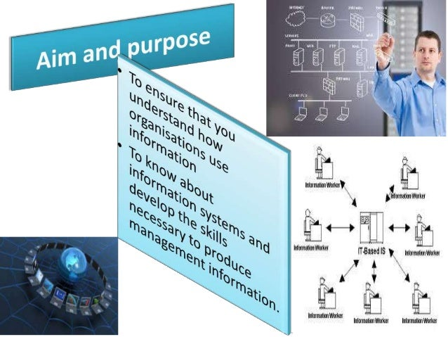 notes information system Taking effective notes requires a student to be mentally active during a lecture or  while reading one has to pay attention, interact with information, make.