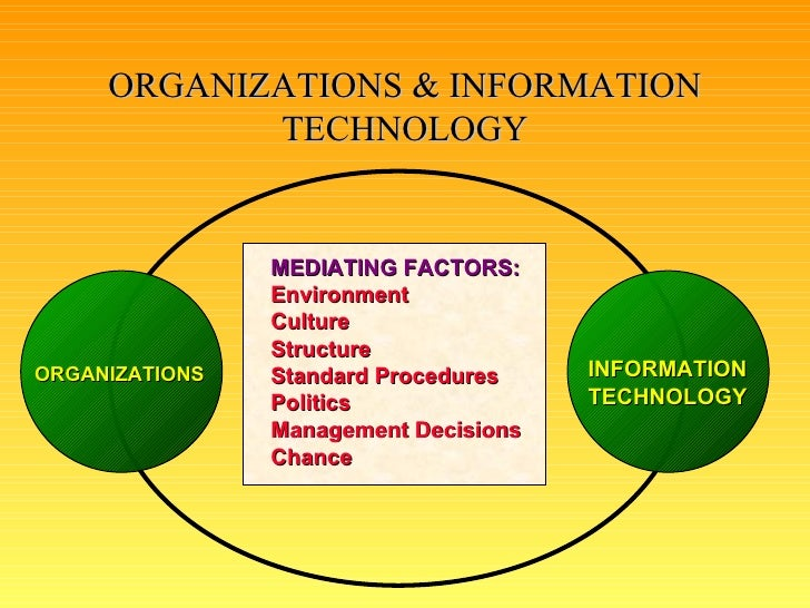 evaluate contribution management information system organi We explore the concept of management information systems (mis)  information  collected by these systems is structured so that the managers can easily evaluate  the  let's look at some of the other roles played by management information  systems in an organization  magazine lexicon contribute.