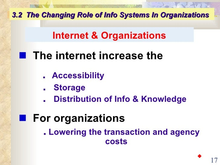 information management systems that support organizations A management information system (mis) is a computerized database of financial information organized and programmed in such a way that it produces regular reports on operations for every.