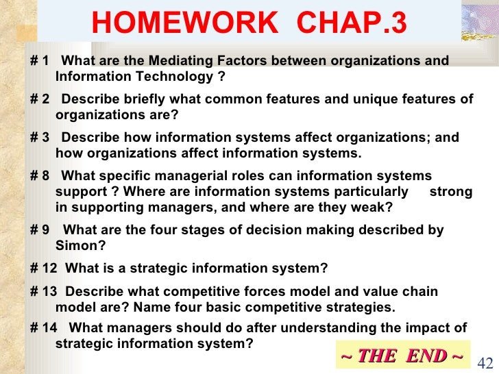 the importance of information systems in an organization and society This paper uses an extended normative model and a longitudinal case study to explore the roles of accounting information systems (ais) in organizations facing financial crises the analysis reveals that the model offers important, but partial explanations of the roles of the ais in organizations.