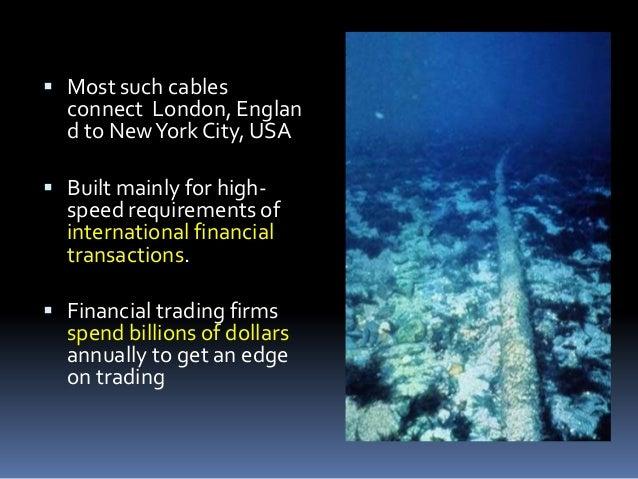 "Information technologies used in ""swordfish"""