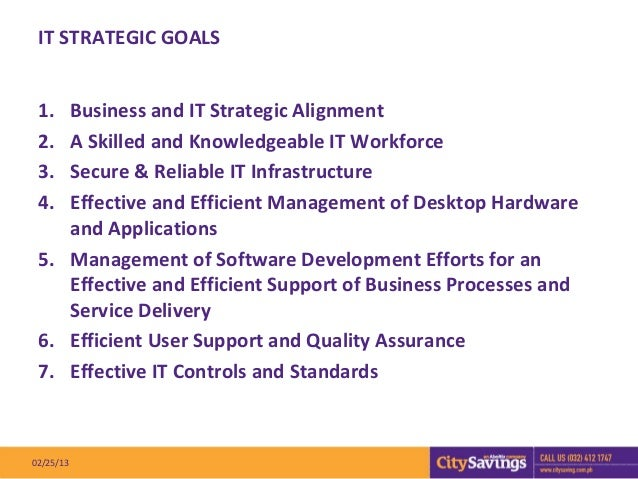 unit business processes in delivering outcomes based upon business goals and objectives 10 most important business objectives you are concerned with every aspect of your business and need to have clear goals in growth is planned based on.