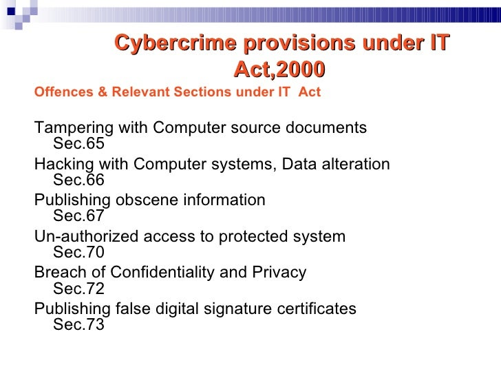 Supreme Court declares Cybercrime Law unconstitutional