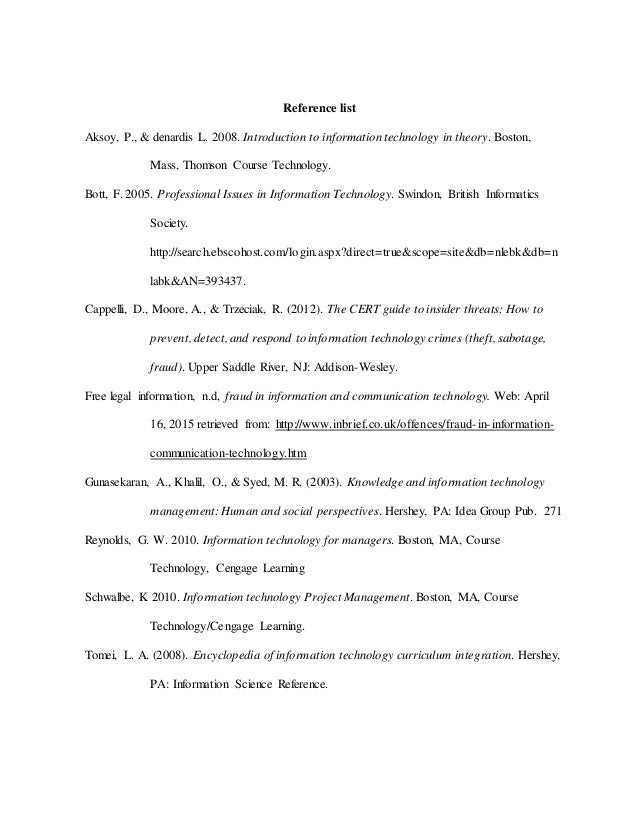 progressive era essay thesis statements essay for you gmo research paper thesis statements