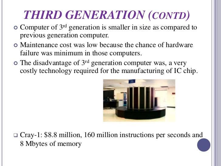 Information technology final chap 2