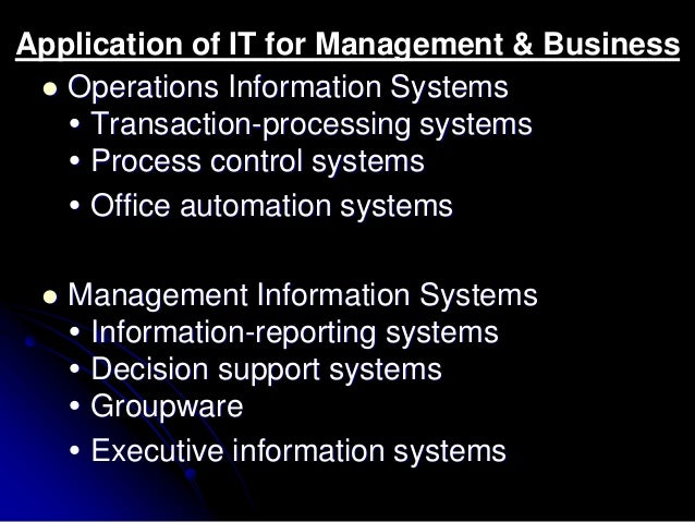 office systems and procedures A 'routine' is a series of steps constituting a planned method of doing any particular work according to system the same steps are taken in the same order and in the same way whenever the work is performed.